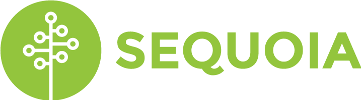 Sequoia Consulting
