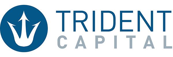 Trident Ventures