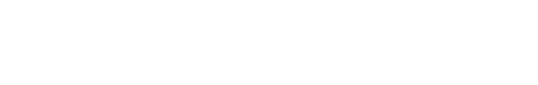 Mattermark logo links to homepage